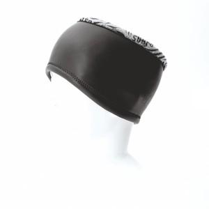 NECK & HEAD BAND 80F3R7 3mm ネック&ヘッドバンド