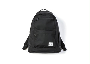 F/CE / AU TYPE A TOWN BAG[BLACK]