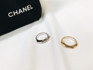 plate flat ring