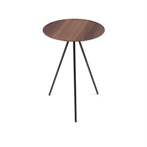 Helinox - Table O Home - Walnut