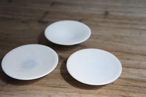 西野希 / 豆皿 NN-6