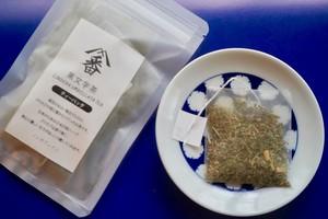 クロモジ茶ティーバッグ2g×5袋入