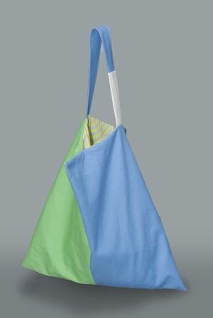 tetra bag
