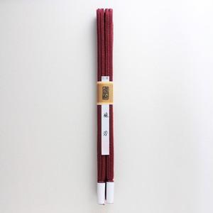 蘇芳(No.062)