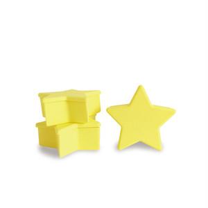 STAR FOOD CASE / スターフードケース