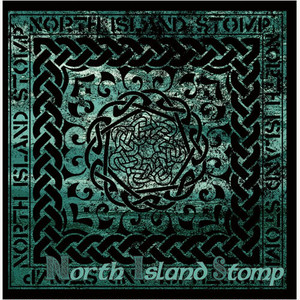 [オムニバス]NORTH ISLAND STOMP