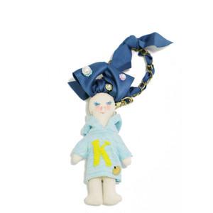【予約】DEMODEE JYAKSYO INIT-BLUE お届け予定時期:7月中旬~7月下旬