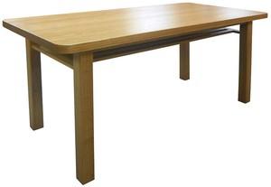 総桐 リビングテーブル