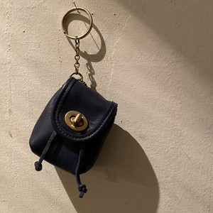 COACH Key ring /USA