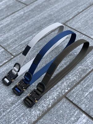 【bagjack】NXL COBRA 25mm (芯あり)