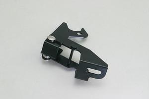 SUZUKI アドレス125(DT11A) ブレーキストッパー