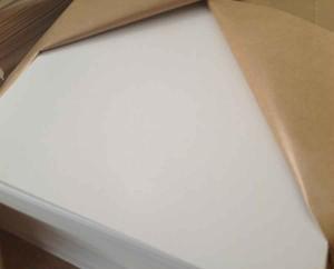 A4サイズ 自作カードゲーム用トランプ用紙(無地タイプ)
