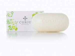 CONJU PRlNCESS SOAP(コンジュ・韓方ソープ)*定形外発送は3個まで対応です。
