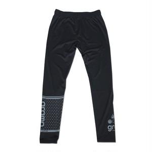 インナーパンツ「SCOPE3-pants」(ブラック/IN-008)