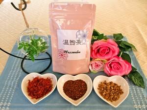 温煦茶(八仙堂茶)10包