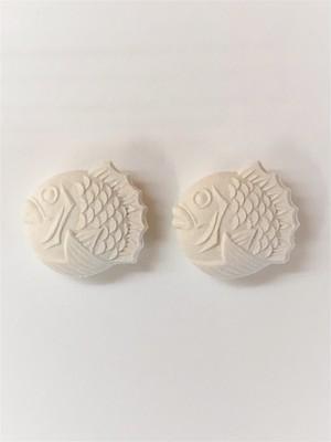 鯛/わんさんぼんのお干菓子