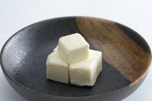 酒かすクリームチーズ
