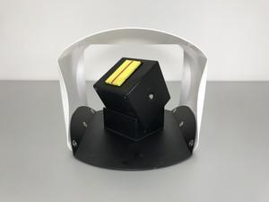 BEAT-FUKUSHIMA (個人購入限定 吻合強化訓練特別パッケージ)