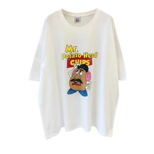 Mr.PHTシャツ (3col) 109