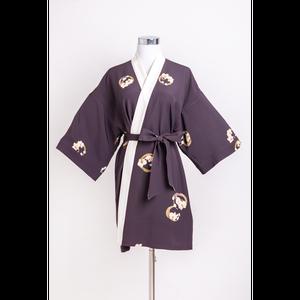 short kimono style GC201228B