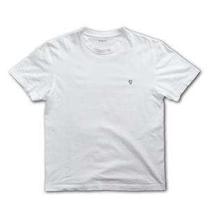 Bensema Original T-shirt [ Mermaid ]