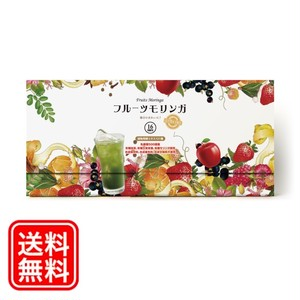 フルーツモリンガ 3g30包【送料無料】B