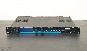 LEXICON PCM 81(スタジオ用高級マルチエフェクター)