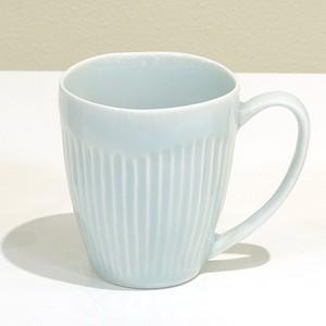 shinogiマグカップ/カラー