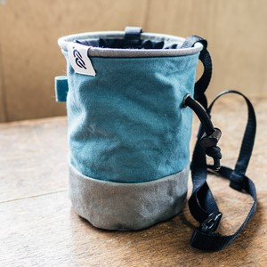 SORAIWA Chalk Bag