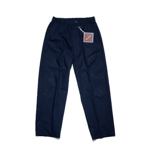 【GINZA PROOF】Ripstop PT NAVY