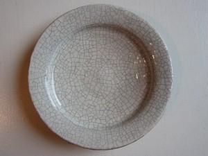 ☆SALE 小皿