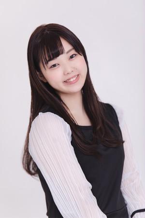 【限定5枚】井上紗綾ラクガキ写メ(今週の衣装:なんちゃってコスプレ)