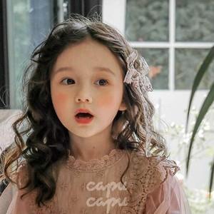 «予約» flo Lucy hair pin ルシーヘアピン