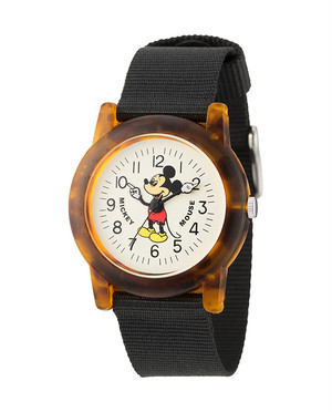 Disney TAPE WATCH MLY-TOR