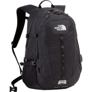 [THE NORTH FACE-ザ ノースフェイス-]  Hot Shot CL  NM72006