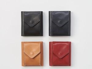 """Hender Scheme """" trifold wallet """""""