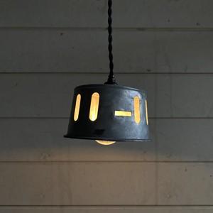 Light1683