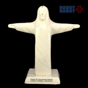 オザークスのキリスト像