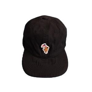 (CAL O LINE) NATIVE AMERICAN COTTON CAP