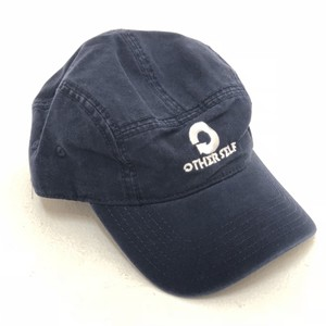LOW CAP / NAVY