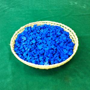青 木製 人型駒(約1000個)