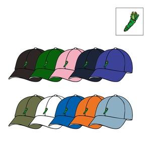 WASABI CAP