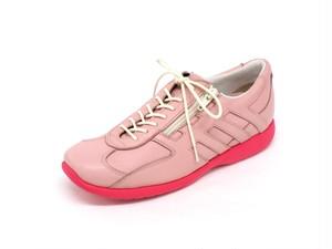 R1055-②   ピンク