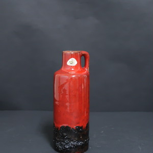 Fat Lava**Kreutz Keramik**