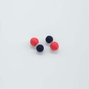 ciito (しいと) candy pierce  (ピアス)