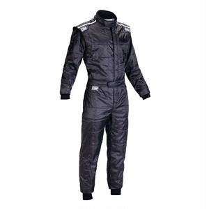 KK01724071  KS-4 Suit (Black)