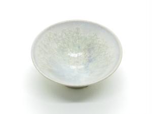 雄雪-Yusetu- No. 293