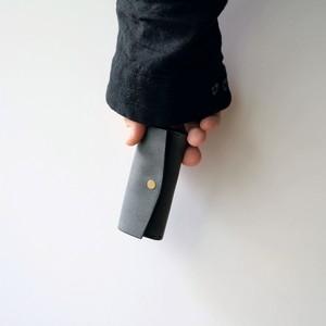 keycase - bk - nebbia