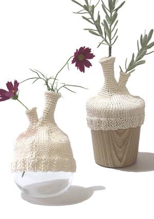 knit KENZAN【二輪】