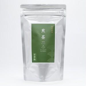 【新茶】【牧之原茶】煎茶 急須用ティーバッグ